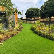 Bellway-Homes-Cranleigh-artificial-lawn-