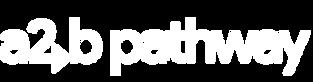 a2b_logo.png