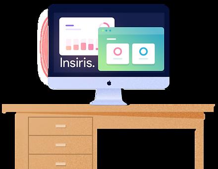 integration_insiris.png
