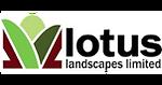 lotus_landscape.png