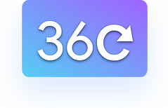 360_approach_logo.png