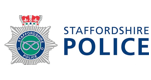 staffordshire_police.png