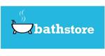 bathstore.png