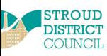 stroud_district_council.png