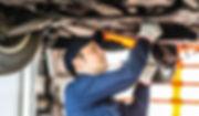 Mechanic repairing a car (1).jpg