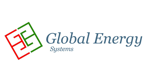 global_energy_systems.png