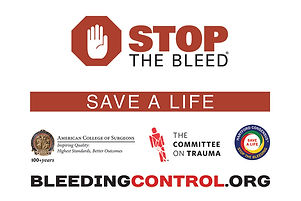 Stop_the_Bleed_graphic-800x533.jpg