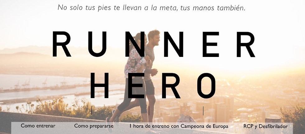 Tarjeta regalo RUNNER HERO_edited_edited_edited.jpg