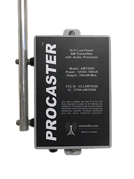 procaster front view trans.png