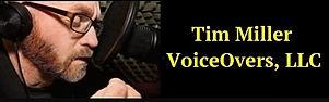 Tim Miller VoiceOvers.jpg