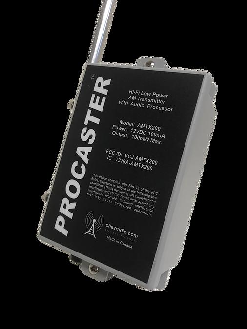 procaster case oblique trans.png