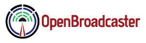 open broadcaster.jpg