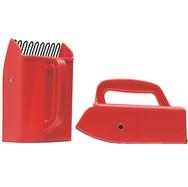Wire Comb Berry Picker