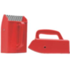 wire comb berry picker.jpg
