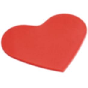 heart cutting board.jpg