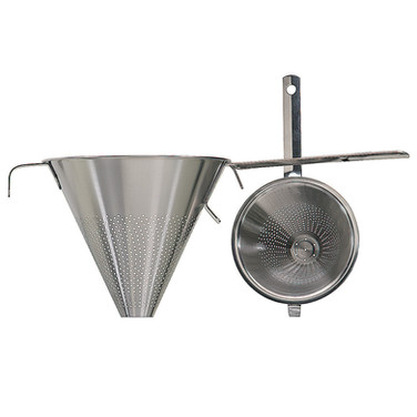 Jonas™ Conical Strainer