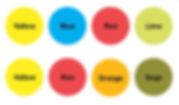 Small Anita Board Colors.jpg