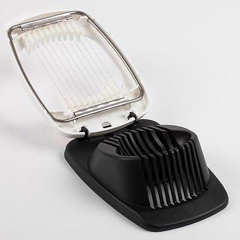 Egg Slicer White:Black.jpg