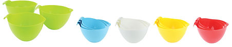 3-piece mixing bowl set colors.jpg