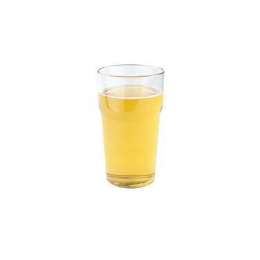The Pint Glass