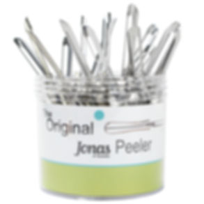 Jonas Peeler Display.jpg