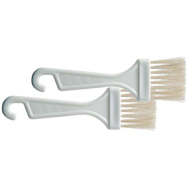 Jonas™ Pastry Brush
