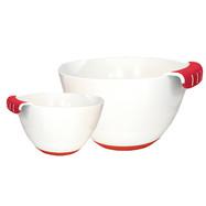 Multi-Use Bowl Set