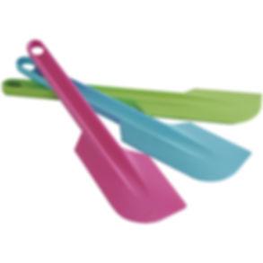 colored spatulas.jpg