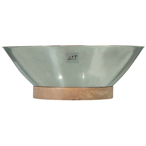 Buffet Bowl with Trivet.jpg