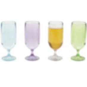 Iced Tea and Beer Glasses.jpg