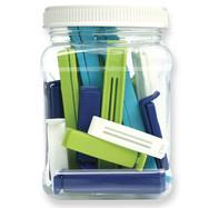 twixit! Container Jar