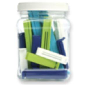 twixit container jar.jpg