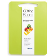 Anita Large Cutting Board