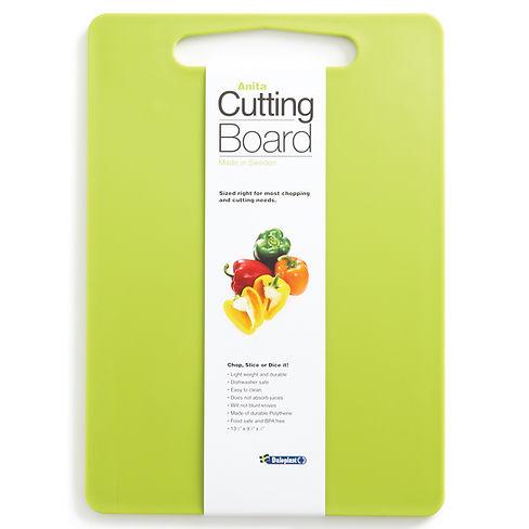 Anita Large Cutting Bd.jpg