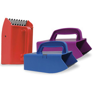 Plastic Comb Berry Picker