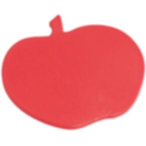 apple cutting board.jpg