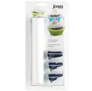 Jonas™ Piping Bag Set
