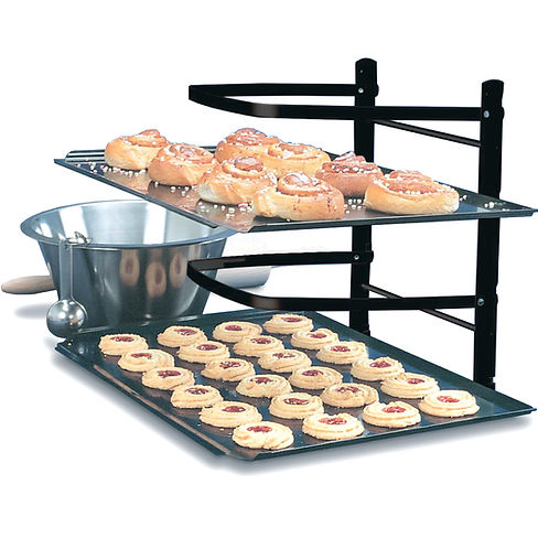 Bakers Cooling Rack.jpg