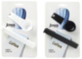 twixit coffee spoon clips.jpg
