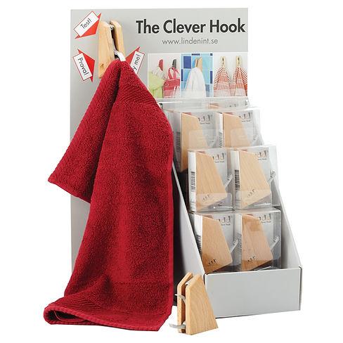 Clever Hook Display.jpg