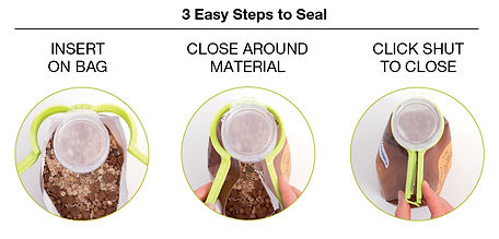 Seal&Pour directions.jpg
