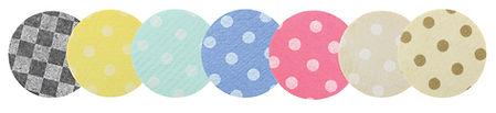 polka dot coasters.jpg