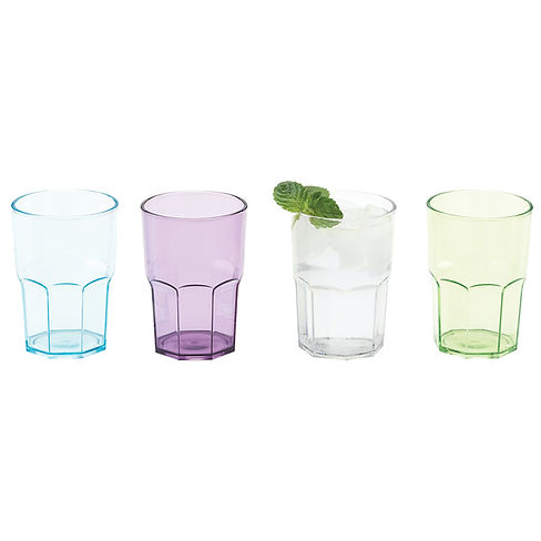 small stackable tumblers.jpg