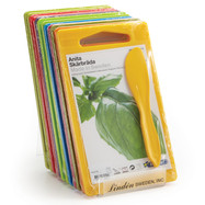 Small Anita Cutting Boards with Spreader Display