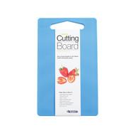 Anita Small Cutting Board