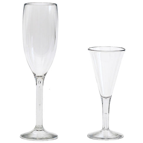 champagne and cordial flutes.jpg