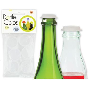Bottle Cap Covers