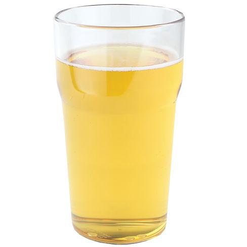 The Pint Glass.jpg