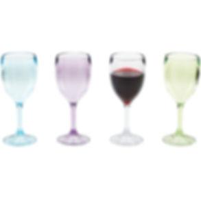 Wine Stem Glasses.jpg