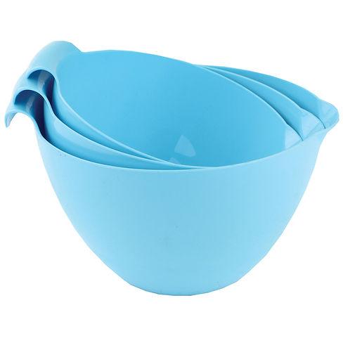 3-piece mixing bowl set.jpg